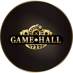 product-gamehall