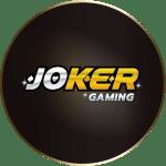 product-joker